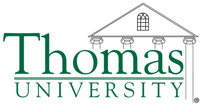 Thomas University Georgia Non Profit Regionally Accredited College