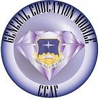 CCAF GEM