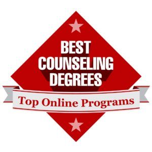 Top Online Programs - Counseling