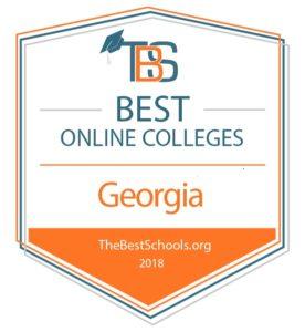 TheBestSchools.org Best Online Colleges