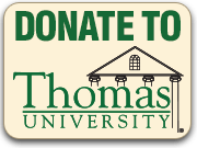 Click to Donate to Thomas University