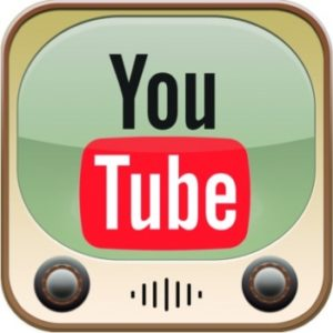 TU Library on You Tube