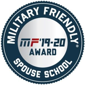 military spouse friendly