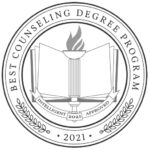 Best Counseling Degree 2021